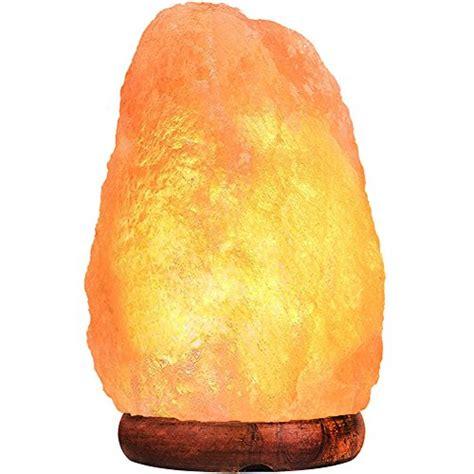 himalayan salt l shade pulnda himalayan salt l the ls light and shade