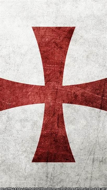 Templars Templar Wallpapers Mobile Knights Knight Hipwallpaper