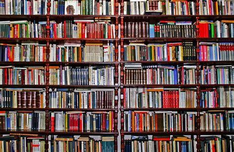 editrici indipendenti salone libro di torino 2015 programma e informazioni