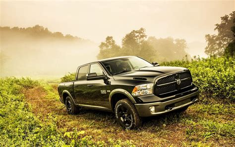 Dodge Backgrounds by Dodge Ram Wallpapers Wallpaper Cave