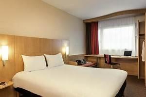 Parking Autour De Roissy : hotel roissy pr s du terminal 2 ~ Medecine-chirurgie-esthetiques.com Avis de Voitures