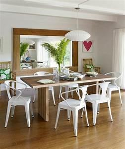 Esszimmer Einrichten Ideen : esszimmer einrichten inspirierende ideen f r das speisezimmer esszimmer einrichten ~ Sanjose-hotels-ca.com Haus und Dekorationen