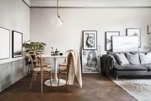 How To Create A Warm Scandinavian-style