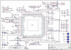 Tas5630 Schematic Review - Audio Amplifiers Forum - Audio Amplifiers