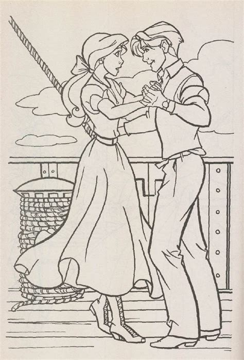 anastasia coloring pages google sogning coloring pages