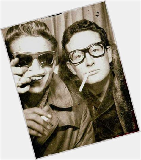 buddy holly official site  man crush monday mcm
