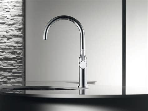 mitigeur douchette cuisine pas cher robinet cuisine design dootdadoo com idées de