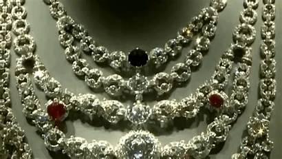 Necklace Jewels Patiala Maharaja Singh Cartier Jewelry