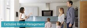 Apartment Rental Application Form Ontario Exclusive Rental Management Exclusive Rentals In London