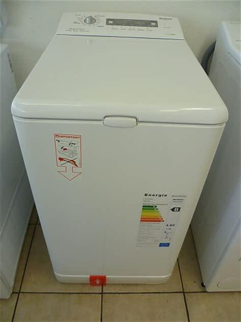 sonstige und zubeh 246 r wdt 6335 aus der ausstellung waschtrockner toplader 45 cm blomberg