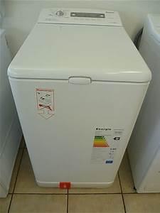 Wäschetrockner 45 Cm Breit : sonstige und zubeh r wdt 6335 aus der ausstellung waschtrockner toplader 45 cm blomberg ~ Buech-reservation.com Haus und Dekorationen