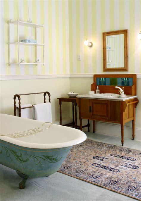 Badezimmer Ideen Landhausstil by Landhausstil Badezimmer Ideen Ideen Top