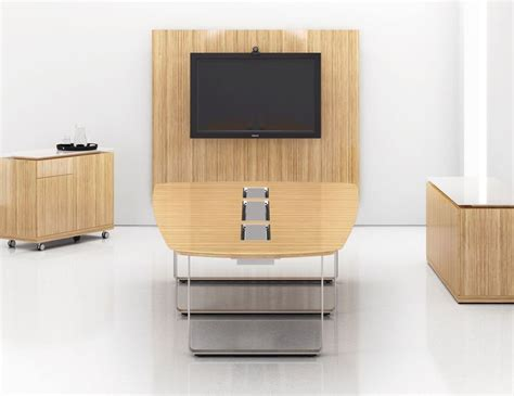 30379 furniture pieces capable 28 best images about collaborative office furniture on
