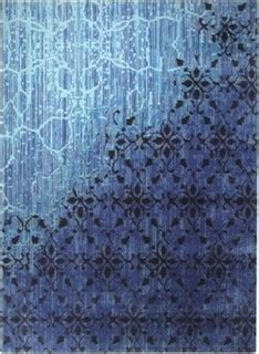 vintage blue rug contemporary area rugs  modern rugs