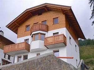 Hpl Platten Fassade : zimmerei paris holzbau fassaden ~ Sanjose-hotels-ca.com Haus und Dekorationen