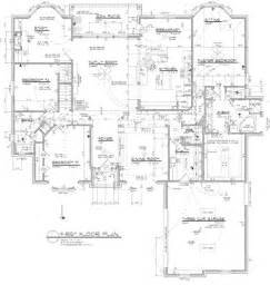 Pictures Luxury Home Floor Plan by House Plans And Home Designs Free 187 Archive 187 Custom