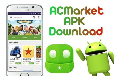 download app android market .apk