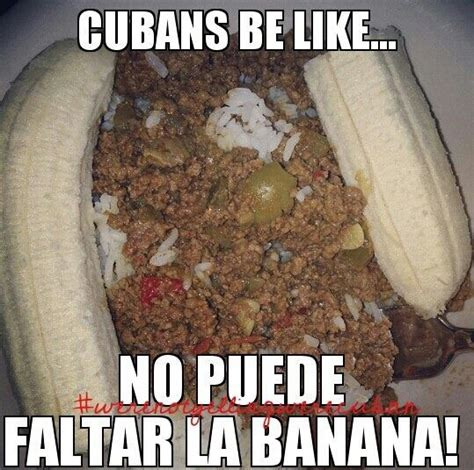 Cuban Memes - 501 best all things cuban rhythm food people dreams and humor images on pinterest