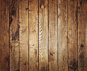 Vintage wood flooring floors design for your ideas for Wood flooring online shopping