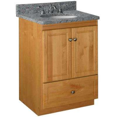 kitchen cabinet comparison 24 29 bathroom vanities the home depot 2425