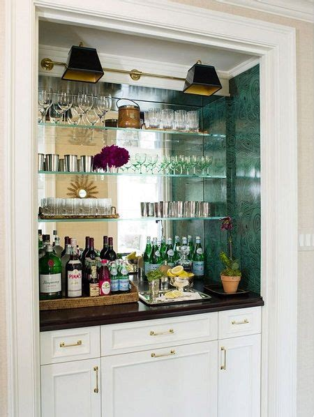 best 25 closet conversion ideas on converted
