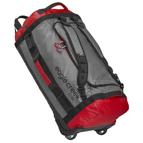 waterproof duffel bag with wheels ultra light waterproof duffel travel bag on wheels 90 Waterproof Duffel Bag With Wheels