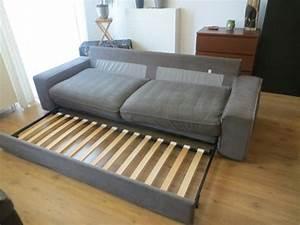 Kleine Zweier Couch : bettsessel schlafsessel f r sie oder ihre g ste ~ Markanthonyermac.com Haus und Dekorationen