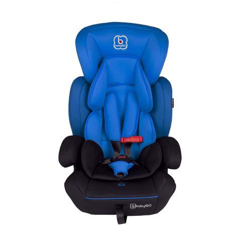Sié E Auto Groupe 123 Siège Auto Protect Bleu Siège Auto Groupe 1 2 3