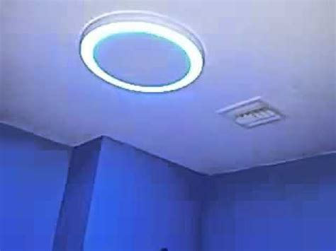 home netwerks bluetooth  bathroom light fan youtube