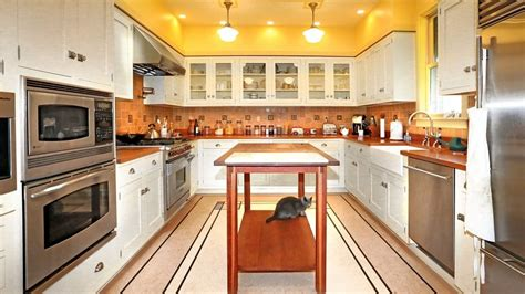 house kitchen makeovers 20 kitchen remodel ideas 11 great tips before you do it 3638