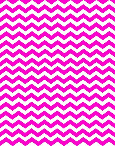 pink  white zig zag wallpaper gallery