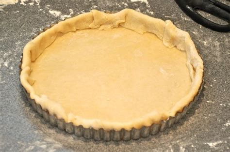 pate brisee all butter pie crust livin the pie livin the pie