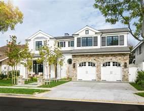 cape cod homes interior design california cape cod home design home bunch interior