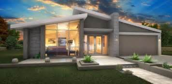 contemporary house plans single story single story house design display homes perth builders perth switch homes karışık ev