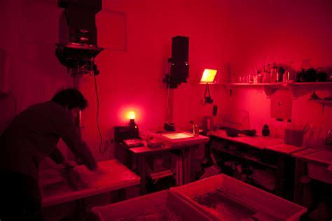 chambre noir photographie contact atelier peinture photographique