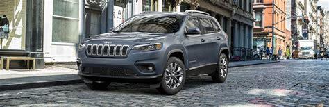 jeep cherokee exterior color image gallery saint