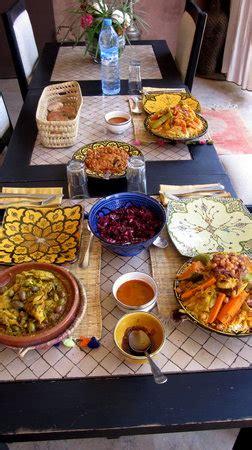 lalla fatima cuisine place des ferblantiers marrakech morocco on tripadvisor