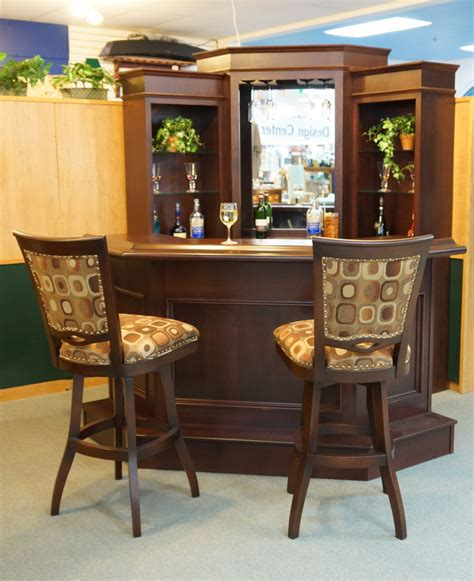Modern Dry Bar Furniture Ideas Home Furniture Segomego