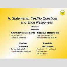2auxiliary Verbs Simplepresentpresentperfect