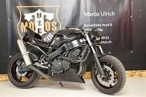 Streetfighter Motorrad Kaufen : motorrad occasion kaufen honda cbr 900 rr fireblade ~ Jslefanu.com Haus und Dekorationen