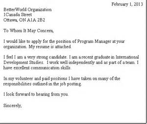 Content topic=Career Q A Demonstrating best fit in a cover letter