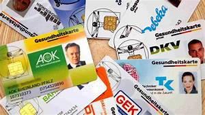 Gesetzliche Krankenversicherung Berechnen : gesetzliche krankenversicherung test online ratgeber ~ Themetempest.com Abrechnung