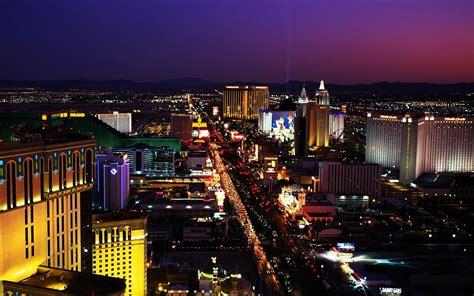 Las Vegas At Night Wallpaper Las Vegas Strip Night Beautiful Hd Wallpaper Sin City Club Crawl Best Party Bus Tours Vip