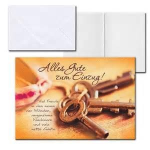 cartolini aufklappkarte karte sprüche zitate briefumschlag einzug schlüssel 17 5 ebay - Sprüche Zum Einzug