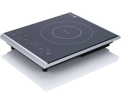 cookware works  induction cooktops