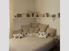 Small cozy bedroom photos and video WylielauderHousecom
