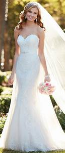 Stella York Fall 2016 Wedding Dresses World Of Bridal