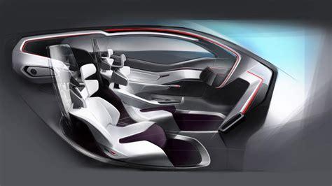 car interior design car interior design 2017 ototrends net