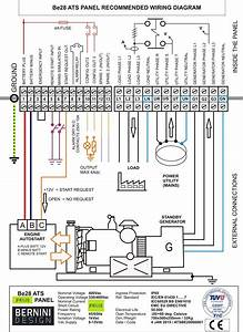 Generator Automatic Transfer Switch Wiring Diagrams Generator Free on gmc fuse box diagrams, electronic circuit diagrams, series and parallel circuits diagrams, smart car diagrams, transformer diagrams, electrical diagrams, internet of things diagrams, motor diagrams, pinout diagrams, sincgars radio configurations diagrams, honda motorcycle repair diagrams, led circuit diagrams, snatch block diagrams, switch diagrams, friendship bracelet diagrams, troubleshooting diagrams, hvac diagrams, engine diagrams, lighting diagrams, battery diagrams,