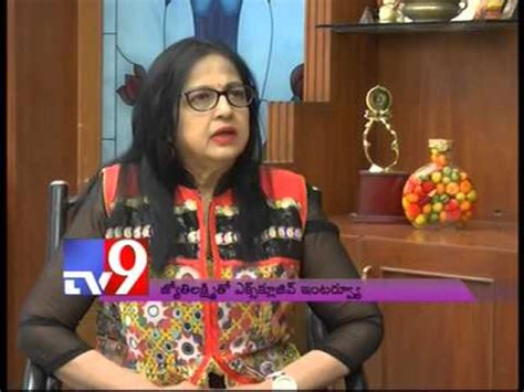 actress jyothi interview actress jyothi lakshmi exclusive interview with tv9 youtube